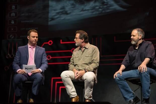 La conferencia PC Gaming Show volverá al E3 Imagen 2