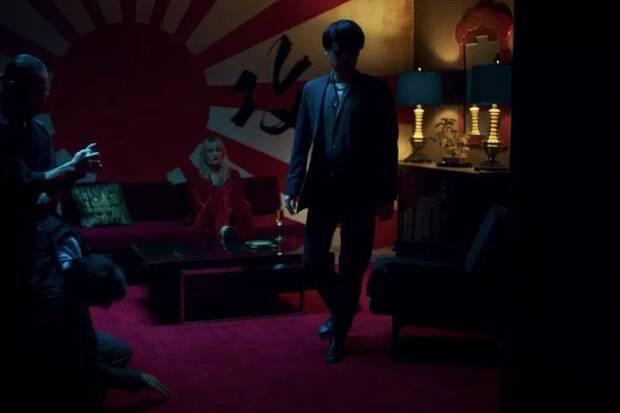 Hideo Kojima y Nicolas Winding Refn tendrán una charla en SDCC Imagen 2