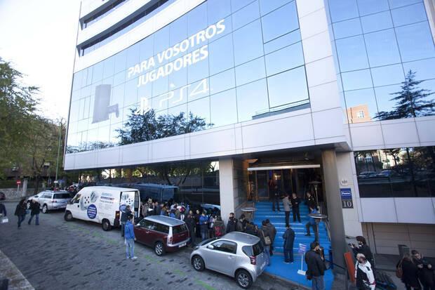 La Directora General de SCE Iberia habla sobre los 500 millones de PlayStation Imagen 2