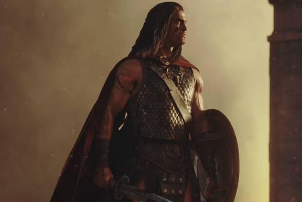 Funcom anunciará un nuevo juego de Conan el 8 de diciembre Imagen 2