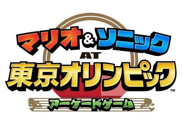Sega prepara cuatro juegos de las Olimpiadas de Tokio 2020 Imagen 2