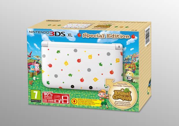 Repaso por el Nintendo Direct de hoy Imagen 2