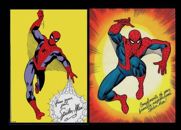 Confirmado: Spider-Man llegará a Marvel's Avengers como personaje exclusivo de PS4 y PS5 Imagen 2