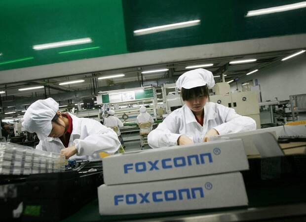 Sony: 'Los precios de PlayStation aumentarán si sigue la guerra comercial con China' Imagen 2