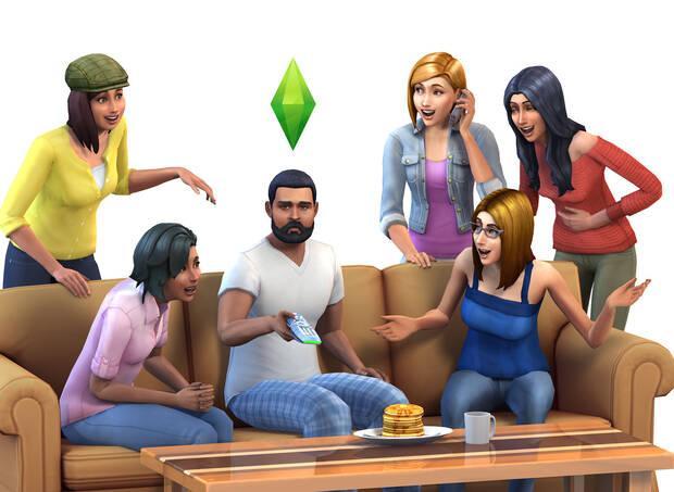 Diez mitos falsos sobre los videojuegos Imagen 4