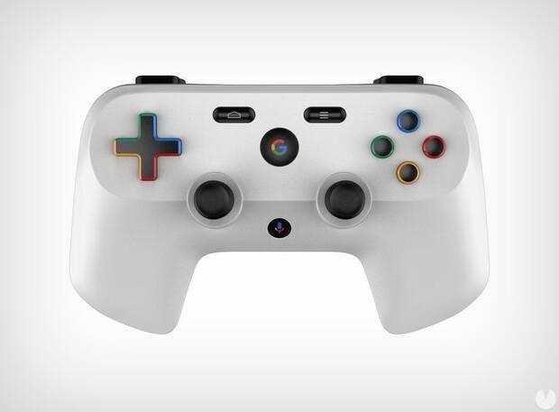 Ubisoft, id Software y más participarán en las charlas de Google en GDC 2019 Imagen 2
