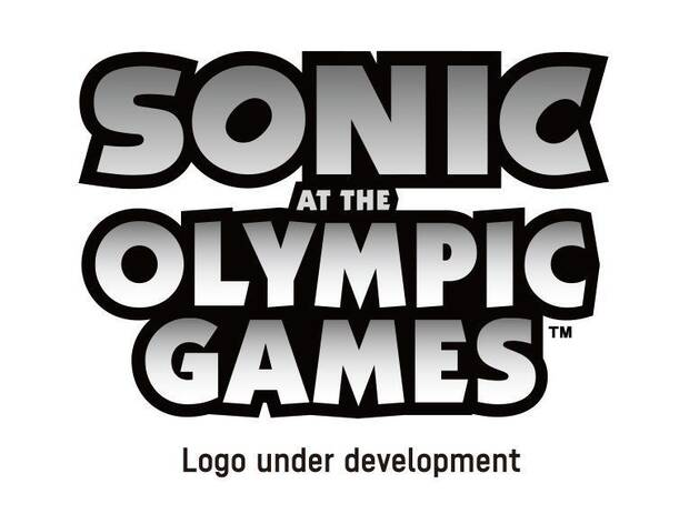 Tokyo 2020 Sonic at the Olympic Games Imagen 1
