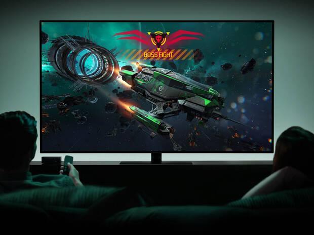 Predicen que 20 millones de jugadores de PC se pasarán a las consolas en 2020 Imagen 2