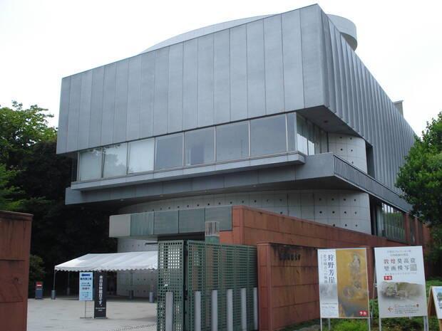 Polyphony Digital abre un nuevo estudio en Tokio Imagen 2