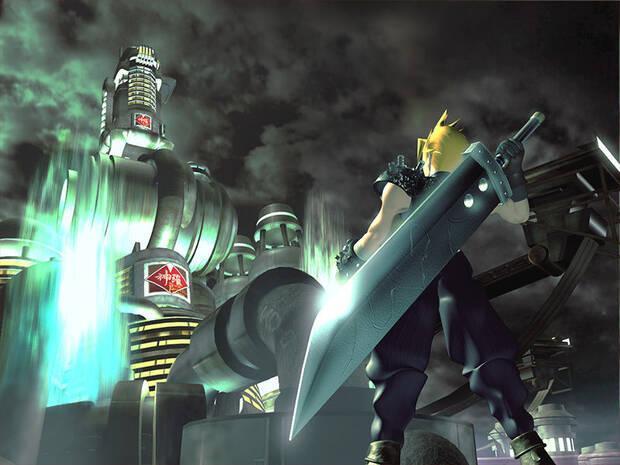 Pokémon, Final Fantasy VII y Resident Evil compiten por ser videojuegos influyentes Imagen 2