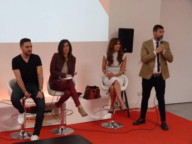 Crónica: Un programa de TV mostrará el día a día del equipo español de LoL en la Vodafone Gaming House Imagen 3
