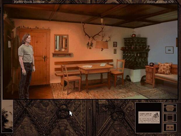 Ken Roberta Williams new game Sierra Online