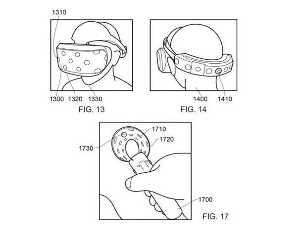 PlayStation VR en PS5: Se filtran los primeros detalles, como que podría ser inalámbrico Imagen 2