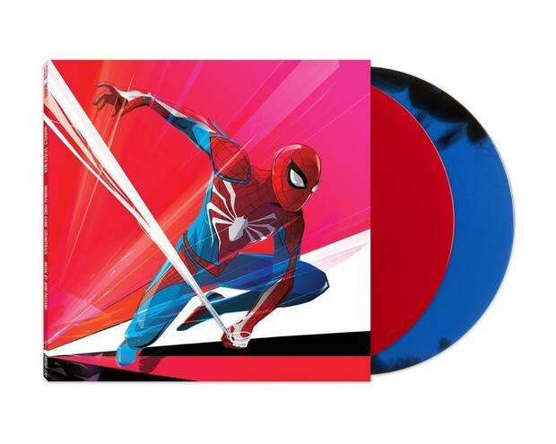 John Paesano, compositor de Daredevil, pone la música al juego de Spider-Man Imagen 2
