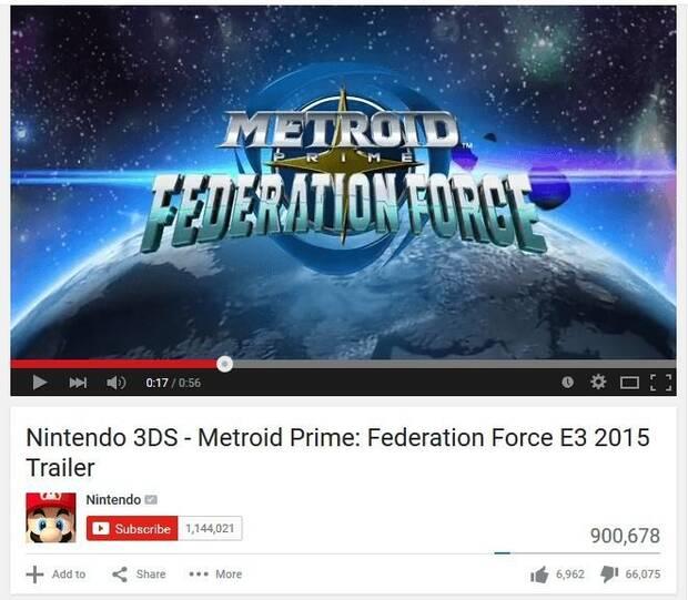 Las decepciones más sonadas de la historia del E3 Imagen 4