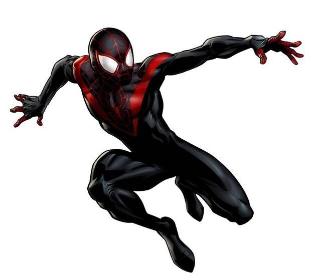 (Spoilers) Explicamos el final de Spider-Man y sus escenas postcreditos Imagen 3