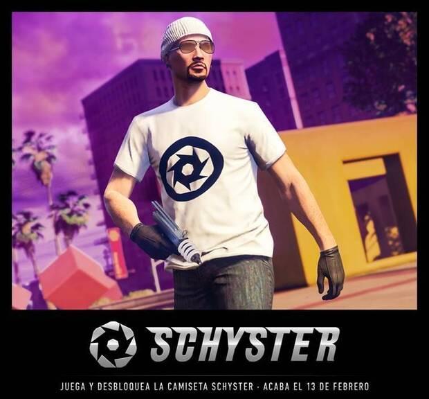 GTA Online: Nuevas bonificaciones, ofertas y descuentos para el juego Imagen 2