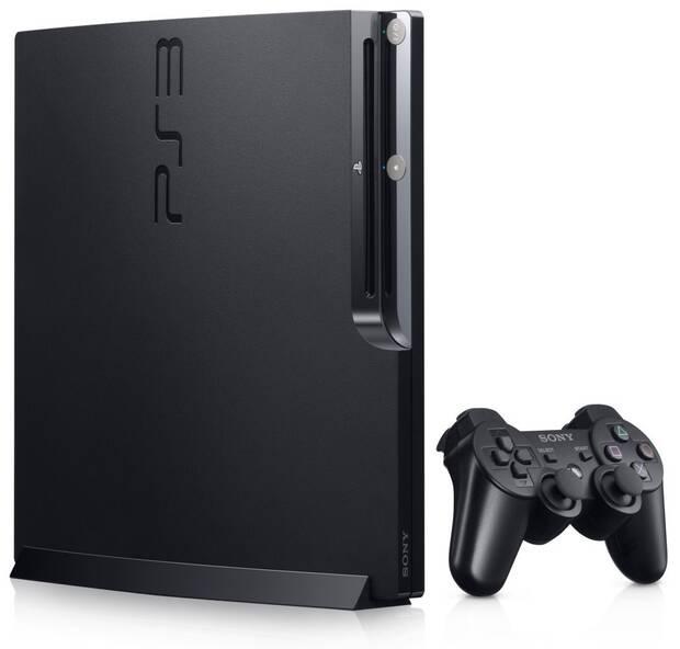 PlayStation 3 cumple 10 años Imagen 4