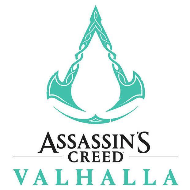 Ya es oficial: Assassin's Creed Vallhala protagonizado por los vikingos Imagen 2