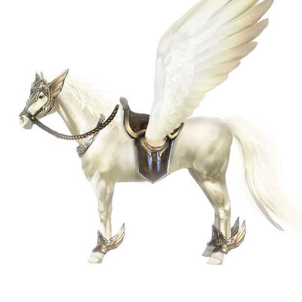 Warriors Orochi 4 Imagen 2
