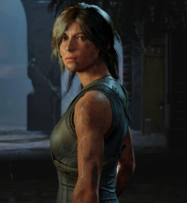 E3 2018: Todos los juegos protagonizados por personajes femeninos Imagen 20