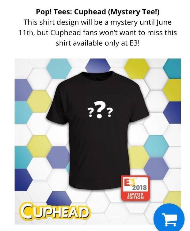 Rumor: Cuphead podría anunciar algo de importancia en el E3 Imagen 2
