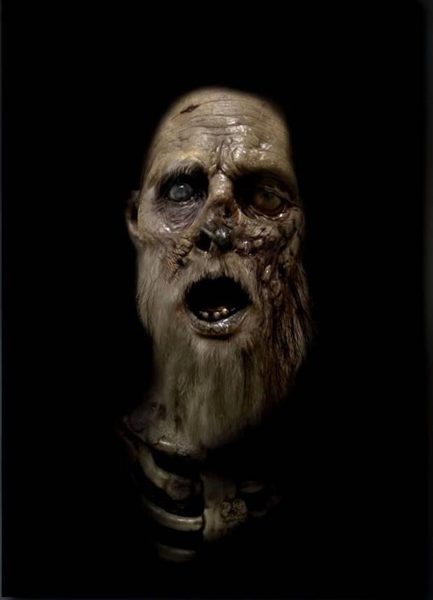 left 4 dead 3 zombi