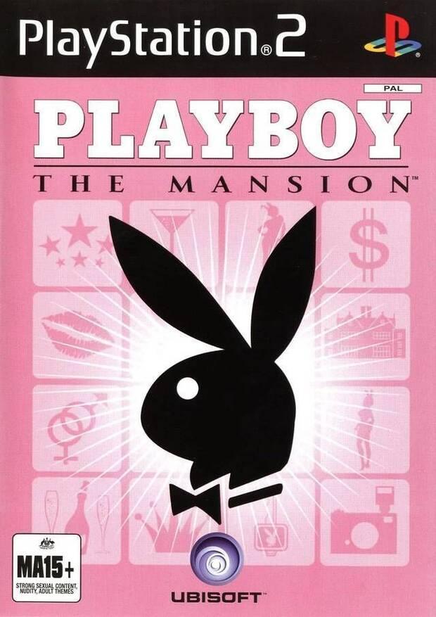 Playboy: The Mansion, cuando Hugh Hefner se cruzó con Los Sims Imagen 4
