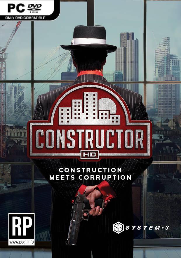 Constructor HD Imagen 1