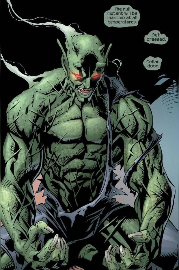(Spoilers) Explicamos el final de Spider-Man y sus escenas postcreditos Imagen 6