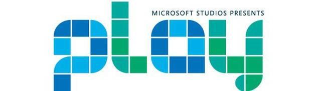 Varios títulos de Xbox Live Arcade dan el salto a Windows 8