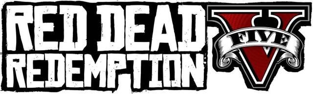El mapa de Red Dead Redemption llegará a GTA V gracias a un mod