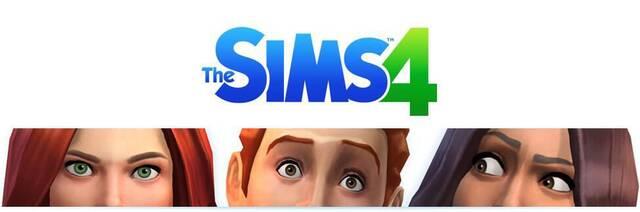 Nuevos detalles sobre Los Sims 4