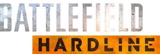Se filtra el logo de Battlefield Hardline en el Battlelog