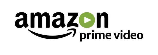 Amazon Prime Video ya está disponible en consolas PlayStation
