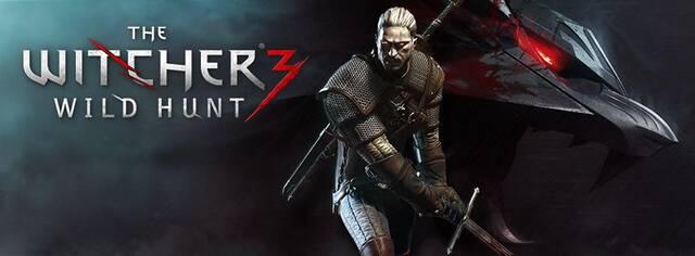 Primer teaser de The Witcher 3: Wild Hunt