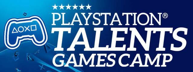 Más estudios independientes españoles se unen a PlayStation Talents