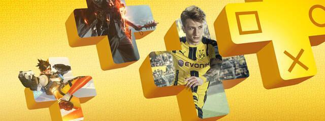 El juego online en PS4 será gratis la próxima semana