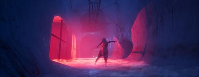 Los creadores de BioShock y Dishonored presentan The Blackout Club