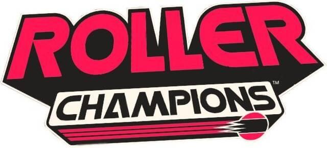 Ubisoft podría presentar un nuevo juego en el E3 2019: Roller Champions