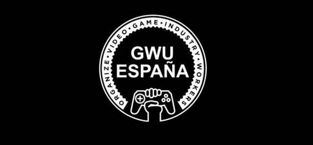 Game Workers Unite España, organización por los derechos de los trabajadores
