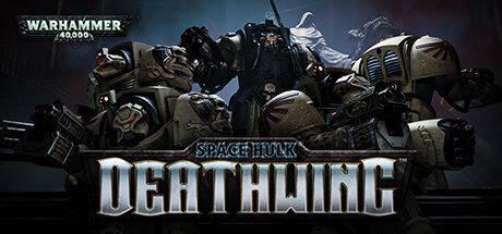 Space Hulk: Deathwing mejora su rendimiento