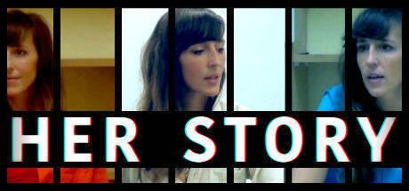La secuela de Her Story está en marcha