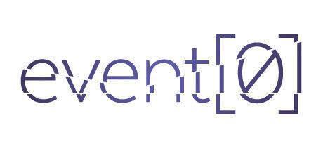 El cuarto final de Event[0] es fruto de un error de programación ...