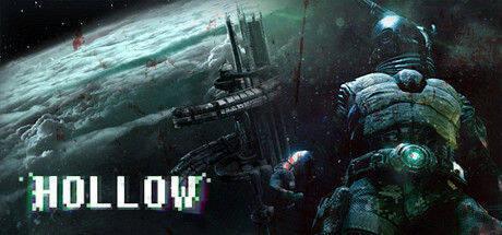 Forever Entertainment nos ofrece un nuevo vídeo de Hollow