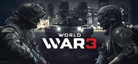 World War 3 ya ha vendido más de 100.000 unidades