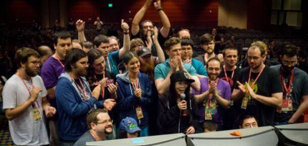 Summer Games Done Quick 2017 finaliza con éxito de recaudación