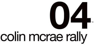 Colin McRae Rally 4 anunciado; primeras imágenes