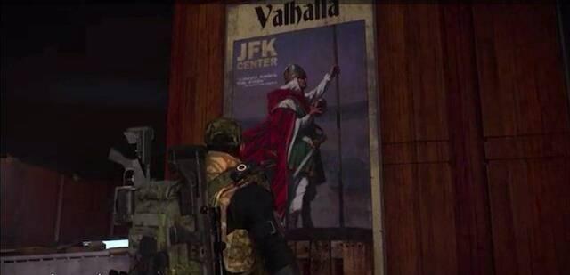 El próximo Assassin's Creed podría tener temática vikinga