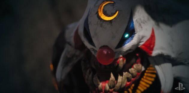 Hoy comienza el evento de Halloween de Paragon, donde se sortearán skins a través de Twitch